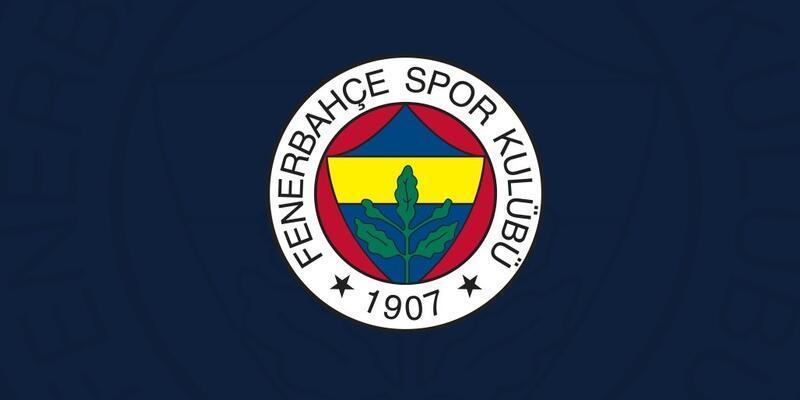 Fenerbahçe 65 kişiye test yaptırdı