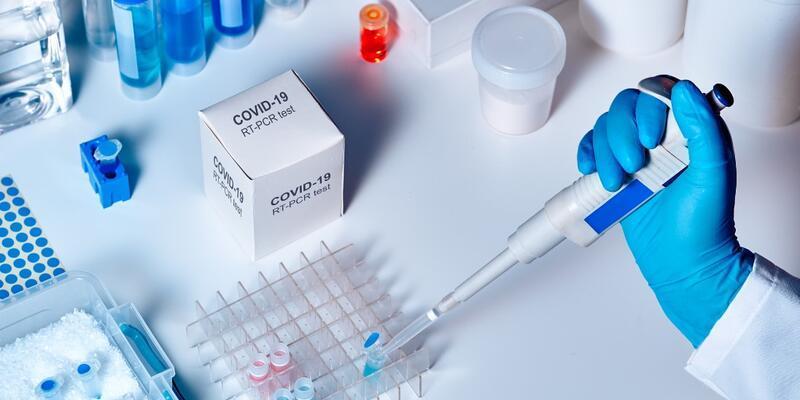 Corona virüsü aşısı ve ilacı bulundu mu? ABD ve Rusya'da önemli gelişme