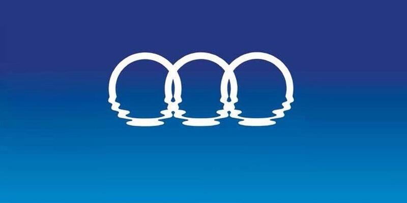 19. Akdeniz Oyunları koronavirüs nedeniyle ertelendi