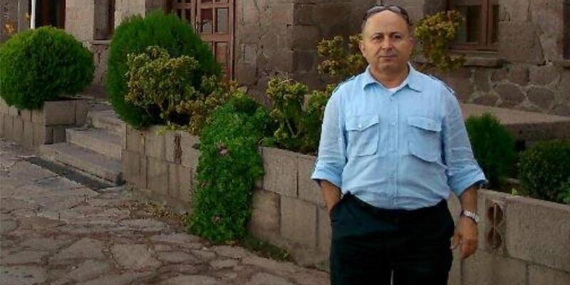 Diş Hekimleri Birliği Disiplin Kurulu Başkanı Oral, koronavirüsten hayatını kaybetti