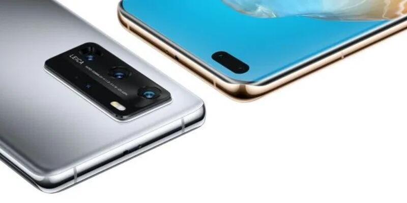 Huawei en iyi fotoğraf çeken telefonu üretmeyi başarmış