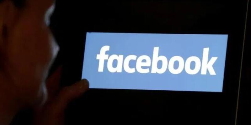 Facebook, gazetecilik yapan firmalara 100 milyon dolar yardım yapacak