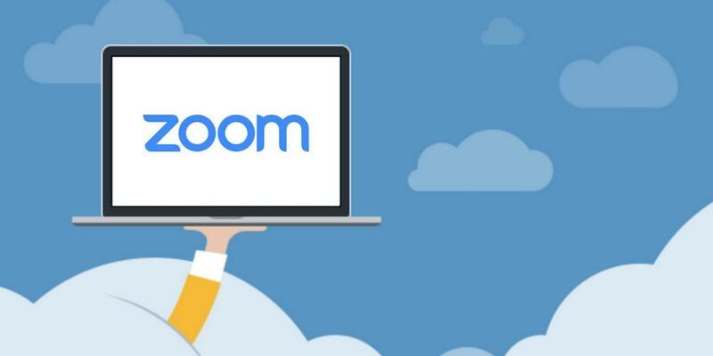 Zoom Cloud Meetings ne kadar güvenli