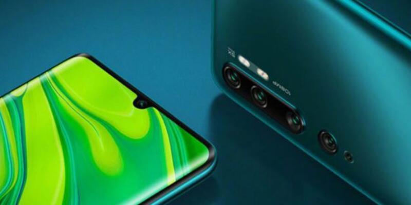 Xiaomi düzenlediği etkinlikle iki yeni akıllı televizyon tanıttı