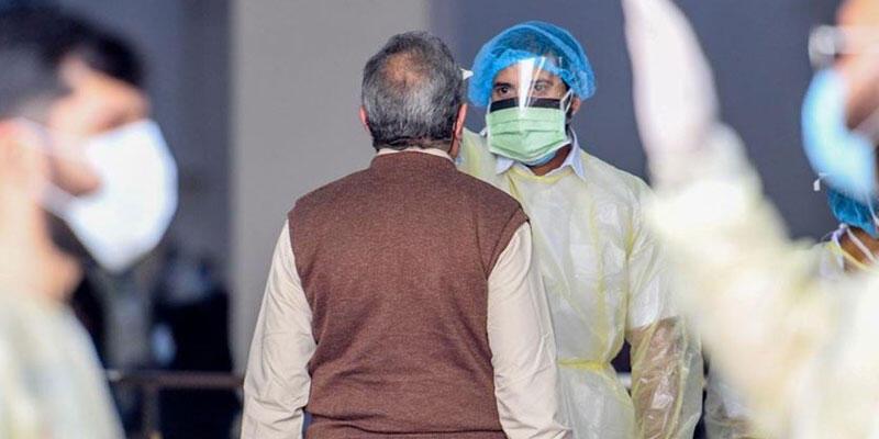 İtalya'da kabus sürüyor! Bir günde 636 kişi öldü