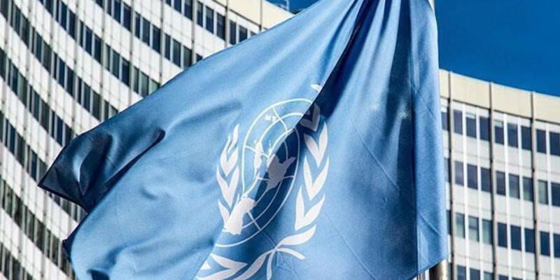 BM'den Trump'ın DSÖ'ye yönelik Kovid-19 eleştirisine yanıt