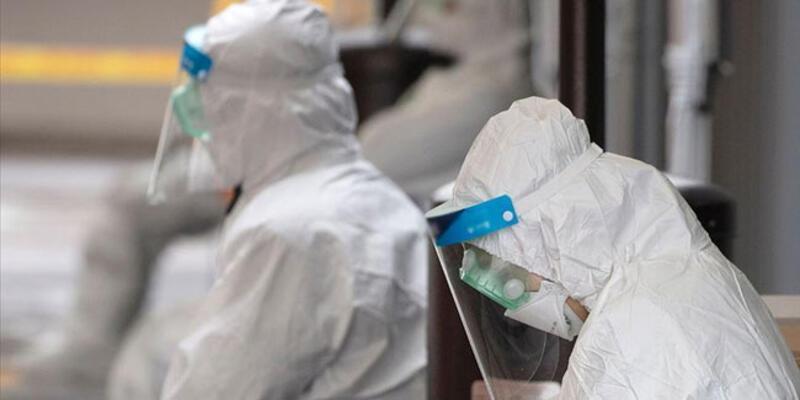İsrail'de koronavirüsten ölenlerin sayısı 86'ya yükseldi