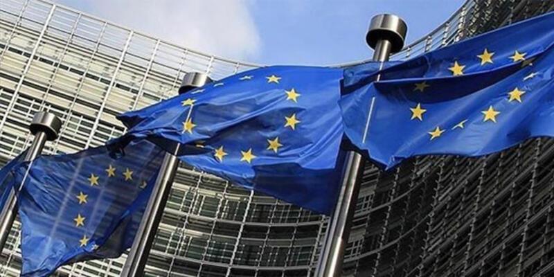 AB ülkeleri anlaştı! 540 milyar euroluk kurtarma paketi