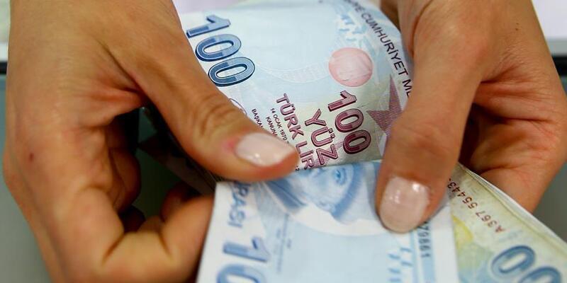 Pakdemirli'den destek ödemesi müjdesi: Bugün hesaplara aktarılmaya başlanacak
