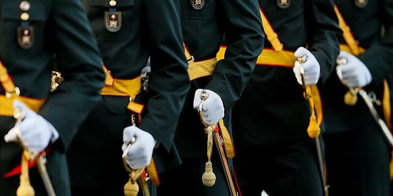 Son dakika... Milli Savunma Üniversitesi askeri öğrenci aday tercih işlemleri ertelendi