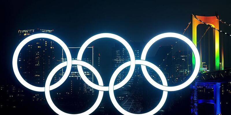 Koronavirüs, ertelenen 2020 Tokyo Olimpiyatları'nı tehdit etmeye devam ediyor