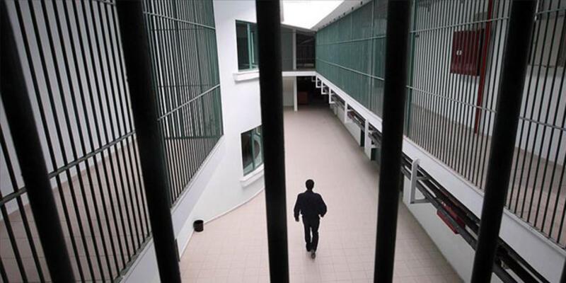 Cezaevlerinde alınan tedbirlerin süresi uzatıldı