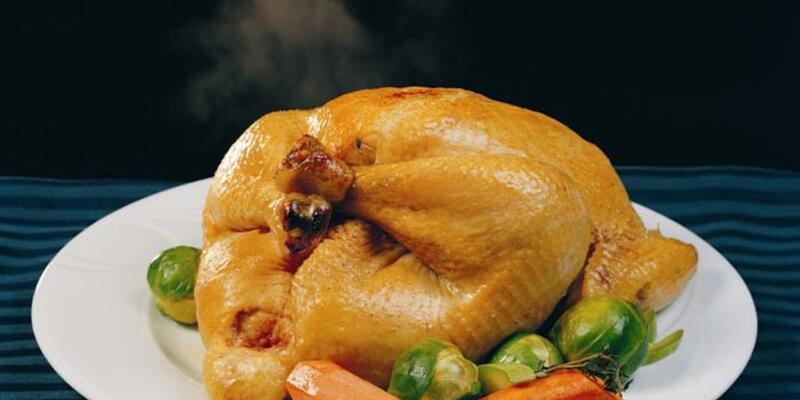 Kahve Falında Tavuk Ne Anlama Gelir? Falda Tavuk Şekli Görmek Ne Demek? Falda Tavuk Görmenin Anlamı Nedir?
