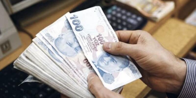 Emekli maaşları ne zaman ödenecek? Bakan'dan maaş açıklaması - Ekonomi  Haberleri