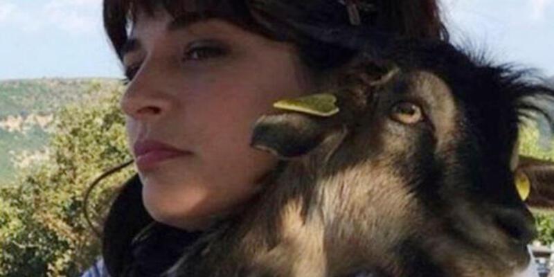 Gonca Vuslateri: Bu haberi almak kalbimi çok acıttı