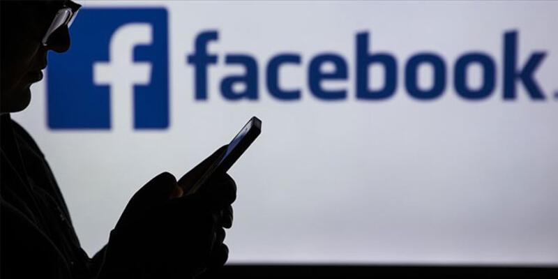 Facebook'tan koronavirüs tedbiri: Uyarı bildirimi gönderilecek