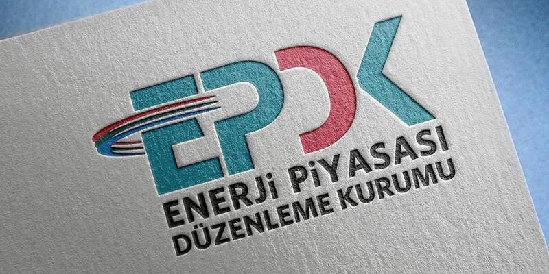EPDK'dan İstanbul'a yapılacak pandemi hastaneleri için önemli karar