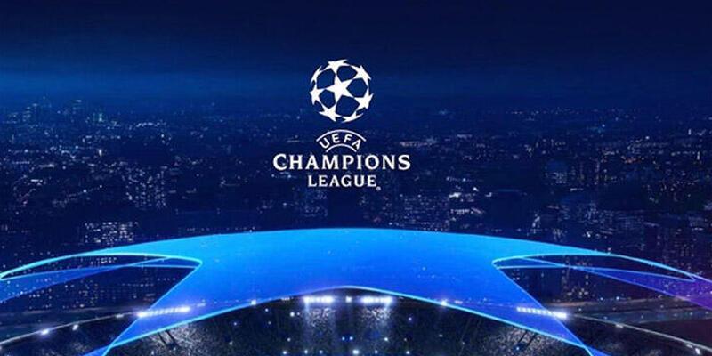 Şampiyonlar Ligi ve Avrupa Ligi'ne gidecek takımlar belirlendi!