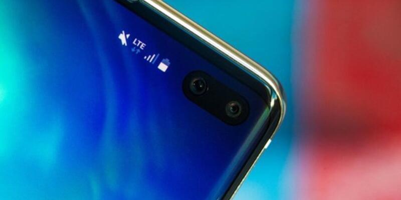 Telefon DxOMark'ta ikinci en iyi kameraya sahip telefon olmayı başardı!