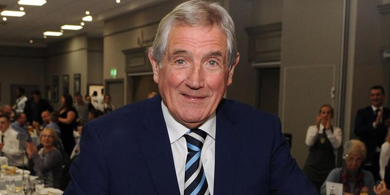 Leeds United efsanesi Norman Hunter koronavirüs nedeniyle hayatını kaybetti