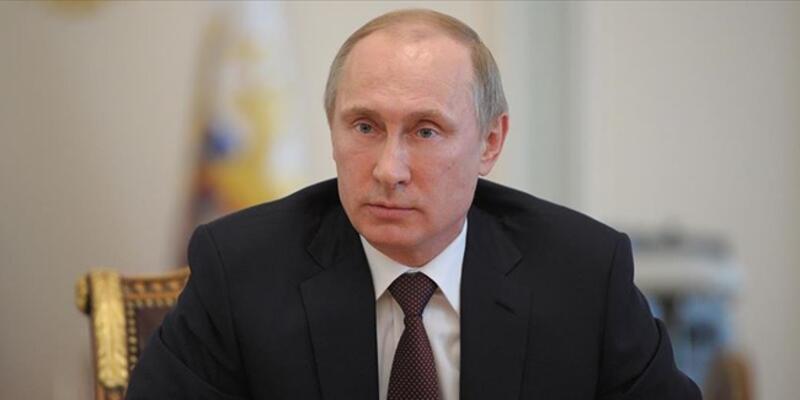 Putin'den uyarı: Zirve noktası gelmedi, hazır olun