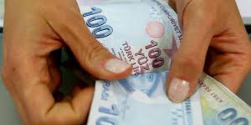 Bazı eşyaların ithalatında ilave gümrük vergisi uygulanacak