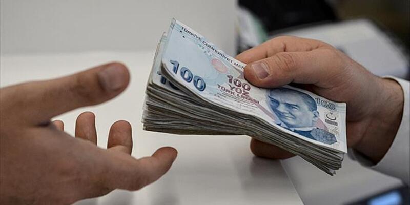 Kamu bankalarından hızlı kredi sistemi