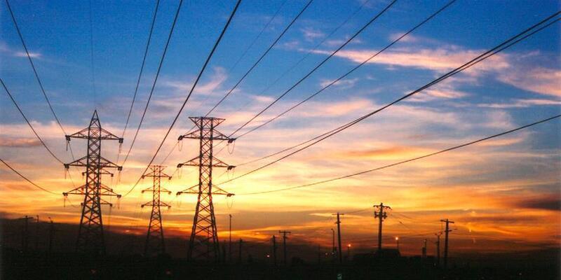 Karantinada elektrik tüketimi arttı