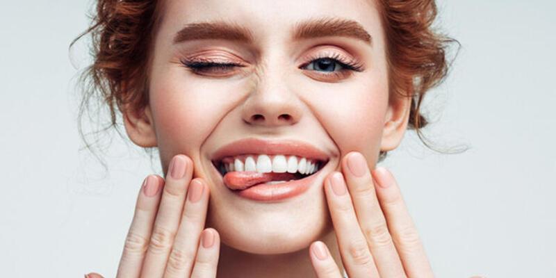 Dişler hakkında duyunca çok şaşıracağınız 5 gerçek