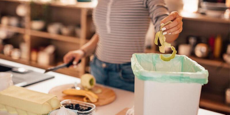 Mutfakta fark etmeden en çok yaptığımız 12 hata