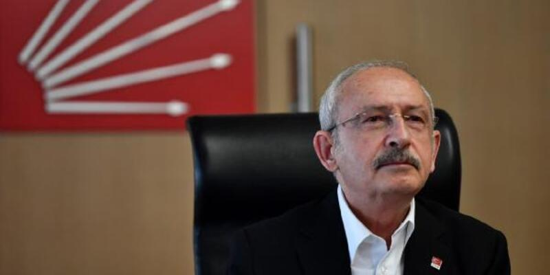 Kılıçdaroğlu: Devletin bu konuda politika üretmesi lazım