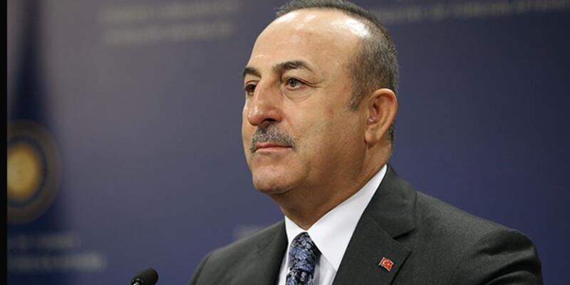 Yurt dışında koronavirüsten 342 Türk vatandaşı hayatını kaybetti