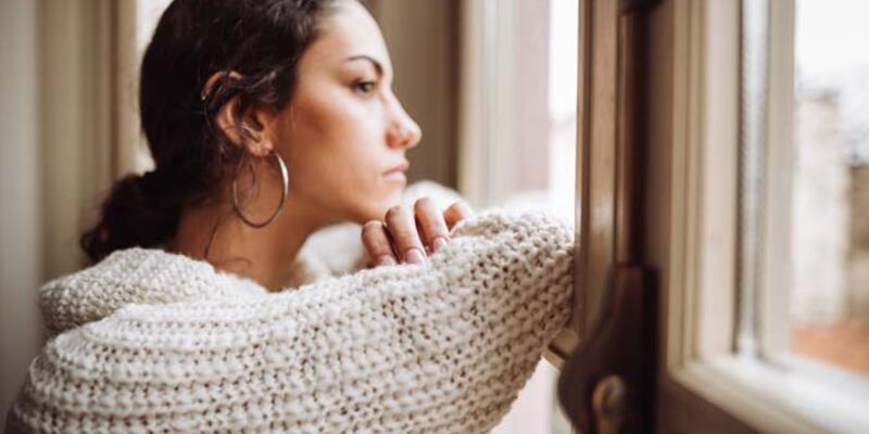 Korona döneminde evde stresi yenmenin yolları