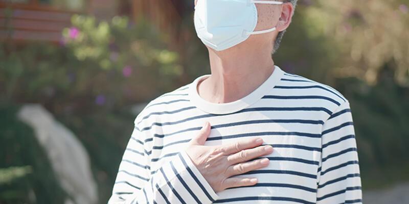 Kalp hastalarına 10 önemli öneri