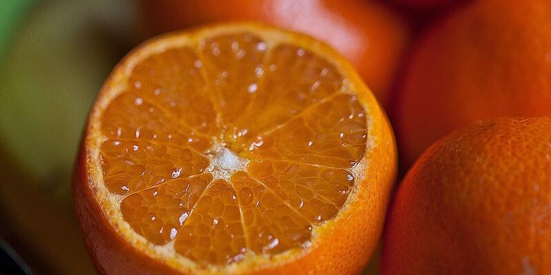 Kanser hastalarına C vitamini uyarısı