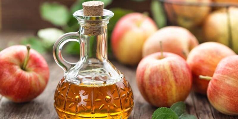 Meyve tüketiminde aşırıya kaçmayın