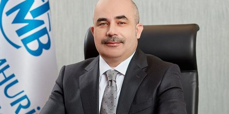 MB Başkanı Uysal: Türkiye salgın dönemini en az hasarla, hızlı bir şekilde atlatabilecek durumda