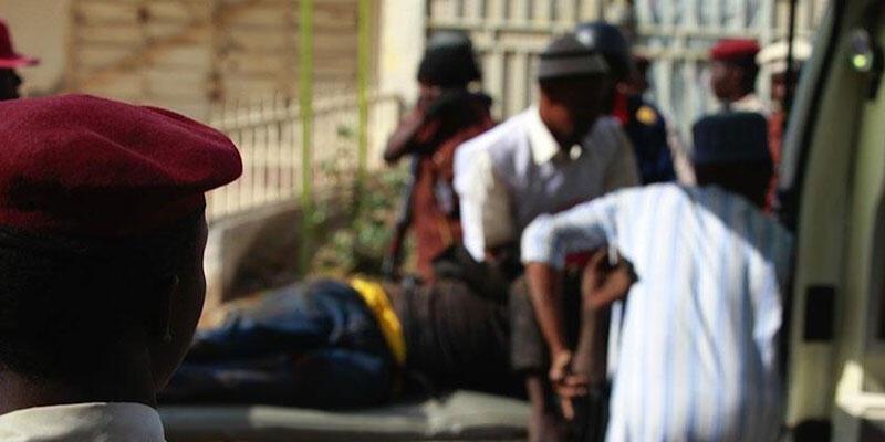 Nijerya'da silahlı saldırı! 47 kişi hayatını kaybetti