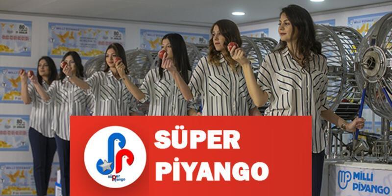 Süper Piyango sonuçları saat kaçta açıklanıyor? Milli Piyango'dan yeni şans oyunu!