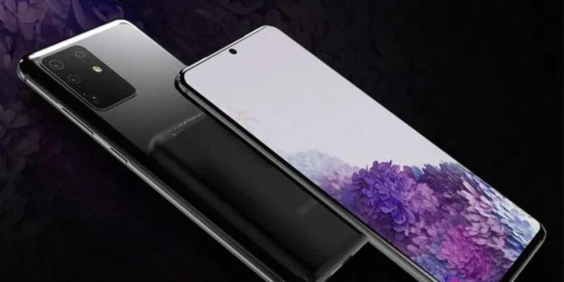 Samsung Galaxy S20 Ultra hakkında şikayetler bitmiyor