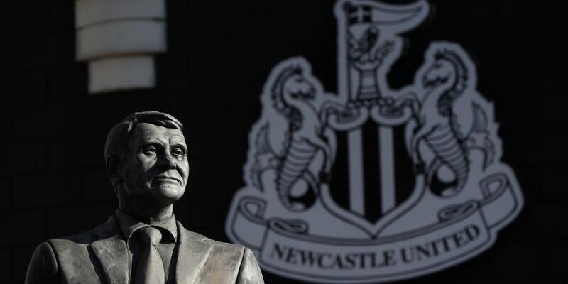 Newcastle United'ın satışı gerçekleşti
