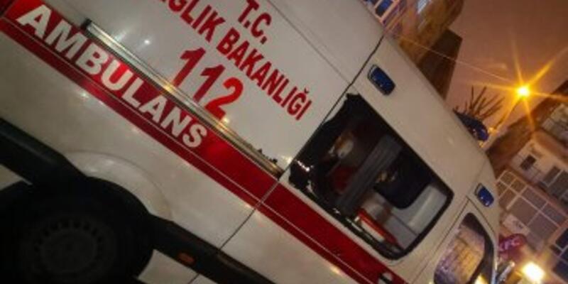 Pendik'te ambulansa saldıran şahıslara istenen ceza belli oldu