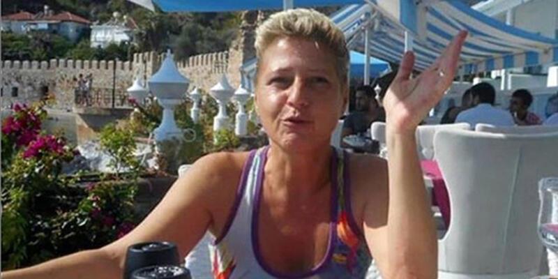 Yer: Antalya... Eşinin cesediyle 2 gün yaşayan Alman kadın, evinde ölü bulundu