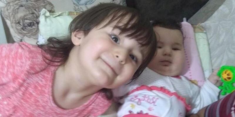 Aydın'da feci olay: 2 kardeş yangında hayatını kaybetti