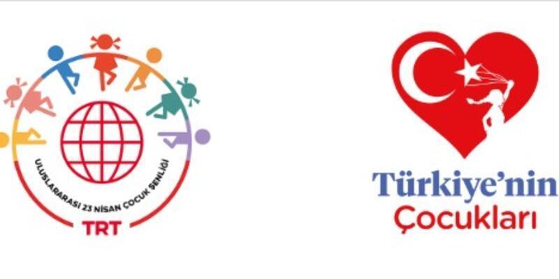 TRT 23 Nisan video yükleme süresi sona erdi