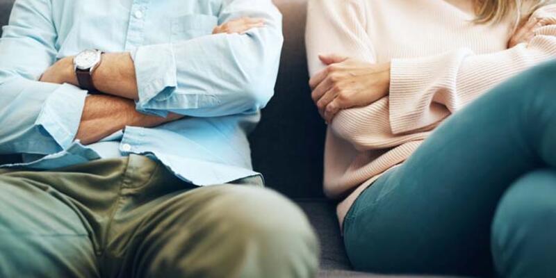 Çocuk sahibi olamayan erkeklere önemli tavsiyeler