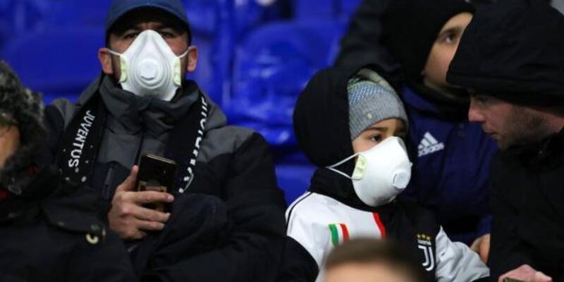 UEFA kararını bu hafta açıklayacak
