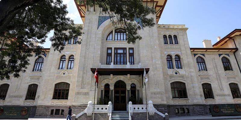 Ankara Valiliği'nden kısıtlamada muaf olanlar için ulaşım açıklaması