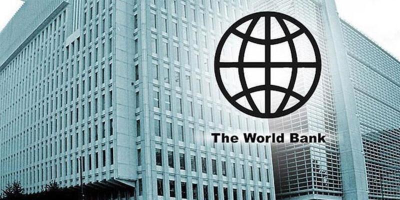 """Dünya Bankası yetkilisinden """"gıda güvenliği"""" uyarısı"""