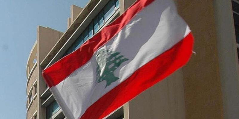 Lübnan parlamentosundan Hint keneviri ekimine onay